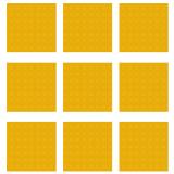 DefactoSoftware logo