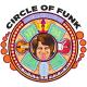 CircleOfFunk
