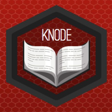 node-meatspace
