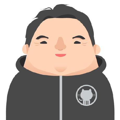 Outsider avatar