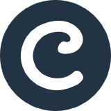 coilhq logo