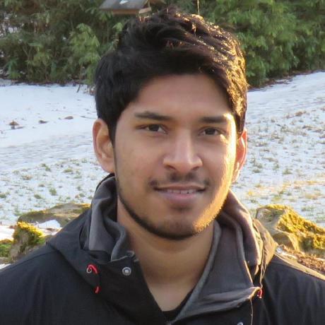 @vigneshshanmugam