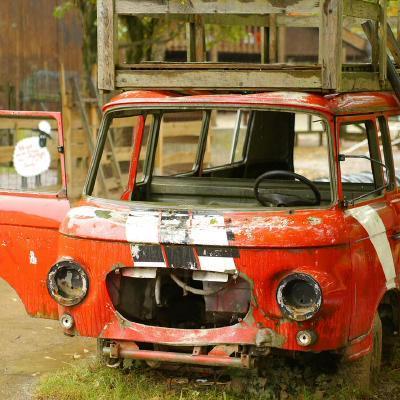rust-bus-owner
