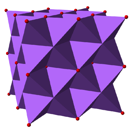 sodiumoxide