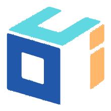 objectcomputing's photo
