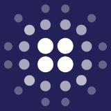 infinimesh logo