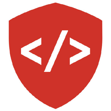 code-401-JS-prework