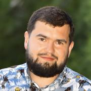 @eugenepyvovarov