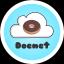 @Doenet