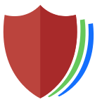 DSecurity logo