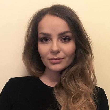 @dbienkowska
