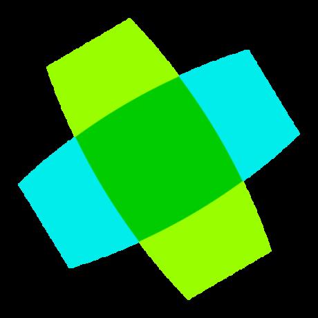 brightbox-cli