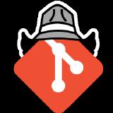 gitgitgadget logo
