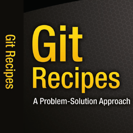 gajdaw-git-recipes