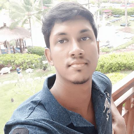 @MadhukaHarith92