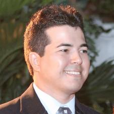 Thiago Alencar