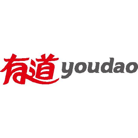 netease-youdao