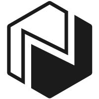 @NeverNull