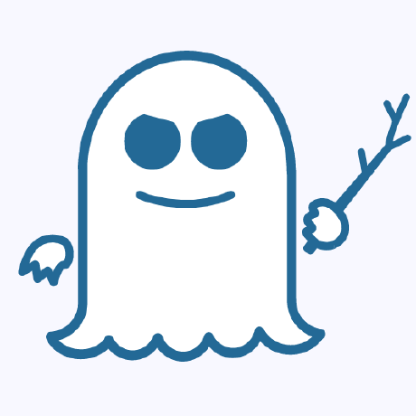 @ghosty-be