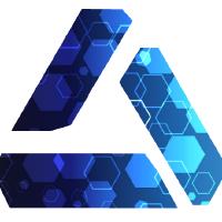 @ipsum-network