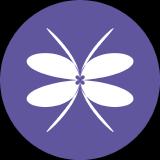 css-doodle logo