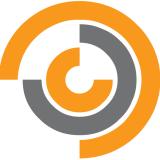 QuantConnect logo
