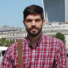 Samuel Gutiérrez Jiménez-Peña