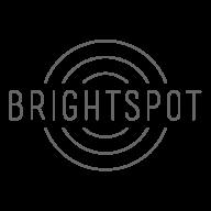 gobrightspot