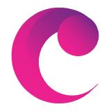 marblejs logo