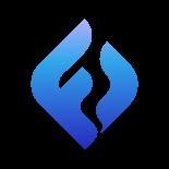bluefireteam logo