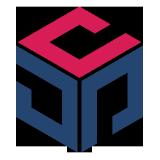 clastix logo