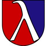 brownplt logo