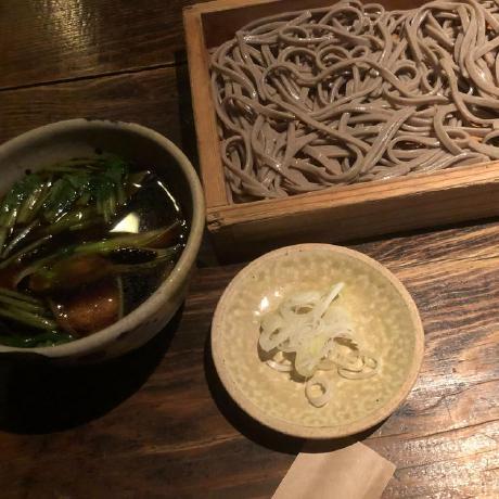 SatoshiYoshimura