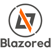 @Blazored