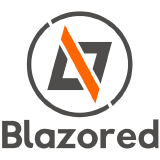 Blazored logo