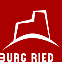 @burgried