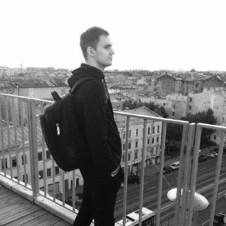 @AlexanderBoriskin