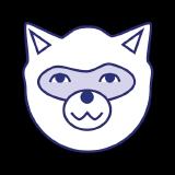 MontFerret logo