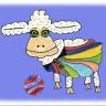 @rainbowmindmachine