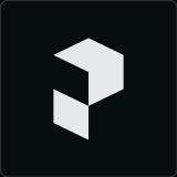 PrefectHQ logo