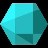 uyuni-project logo