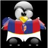 Developers - SOLVED - Snapshot url -