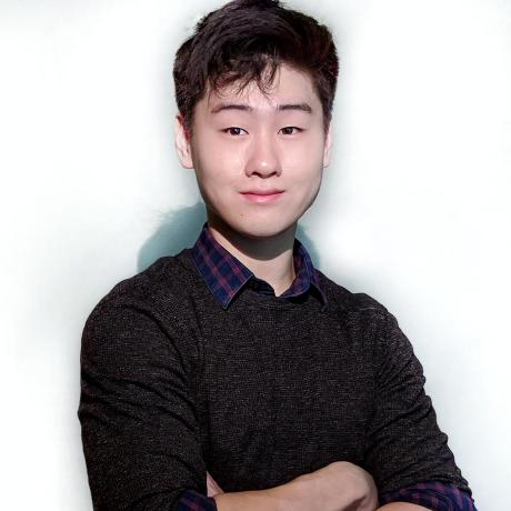 Joongho Kim
