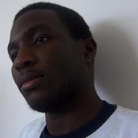 Emmanuel Kitsao