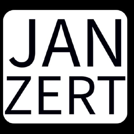 Janzert