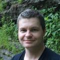 Oleg Pudeyev