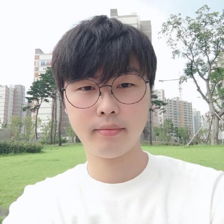 KimHwan