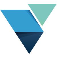 @verticalcoin