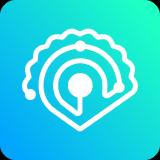 seashell logo