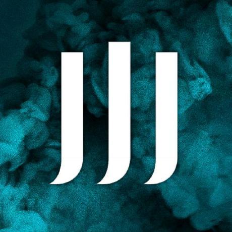 My Portfolio | JohnnyJayJay github io